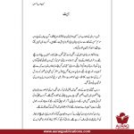 Goongy Khiyalat ka Matam by Auraq Publications