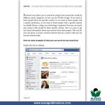 Add Me by Rehan Allahwala - Auraq Publications