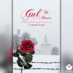 Gul By Cydrah Asad - Front