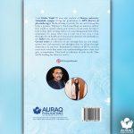 Crystal Writes by Hadia Wajid - Back