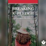 Breaking a Pledge - Front