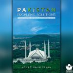 Pakistan Problems Solutions Agha Sher Hamid Zaman - Front