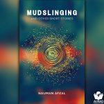 Mudslinging by Nauman Afzal - Front